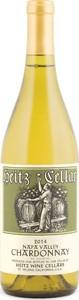 Heitz Chardonnay 2014