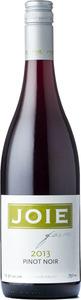 Joie Farm Pinot Noir 2013