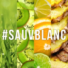 #SauvBlanc