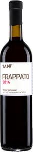 Tami Frappato 2014