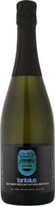 Tantalus Old Vines Riesling Natural Brut 2013