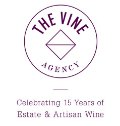 The Vine Agency