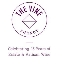 The Vine Agency