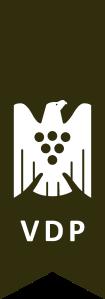 VDP_Faehnchen_braun_RGB