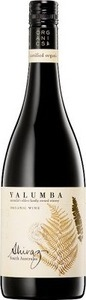 Yalumba Shiraz 2014