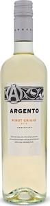 Argento Pinot Grigio 2015