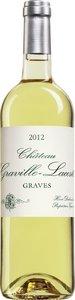 Château Graville Lacoste Graves 2014