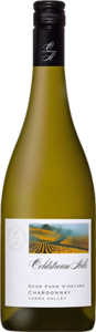 Coldstream Hills Deer Farm Vineyard Chardonnay 2011