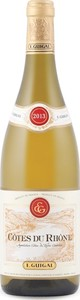 E. Guigal Côtes Du Rhône Blanc 2014