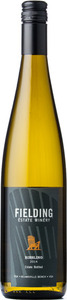 Fielding Estate Riesling 2014
