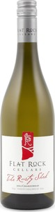 Flat Rock The Rusty Shed Chardonnay 2013