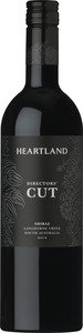 Heartland Directors' Cut Shiraz 2012