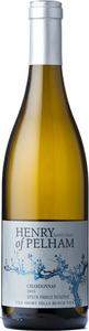 Henry Of Pelham Speck Family Reserve Chardonnay 2013
