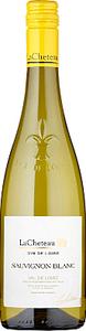 Lacheteau Sauvignon Blanc 2014