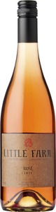 Little Farm Rosé 2014