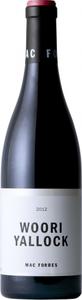 Mac Forbes Woori Yallock Pinot Noir 2013