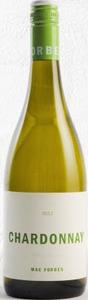 Mac Forbes Yarra Chardonnay 2014