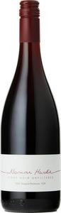 Norman Hardie Unfiltered Niagara Pinot Noir 2012