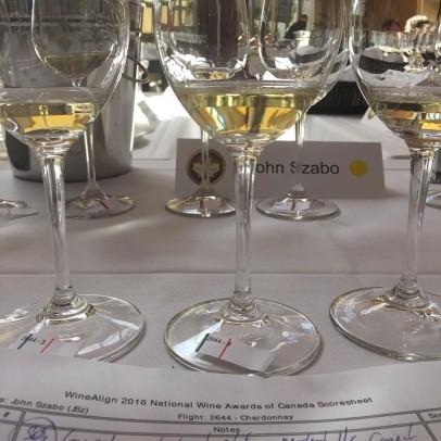 NWAC16 Chardonnay_SZ