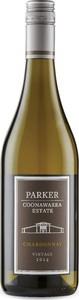 Parker Coonawarra Estate Chardonnay 2014