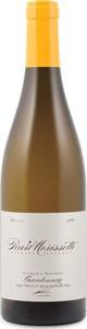 Pearl Morissette Cuvée Dix Neuvieme Chardonnay 2013