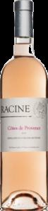 Racine Rosé 2015