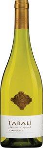 Tabali Reserva Especial Chardonnay 2013
