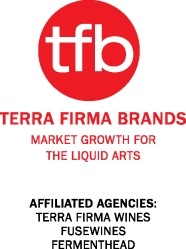 Terra Firma Brands