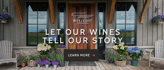 Westcott Vineyards