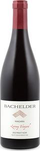 Bachelder Lowrey Vineyard Pinot Noir 2013