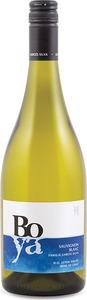 Boya Sauvignon Blanc 2015