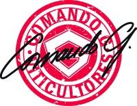 Commando G