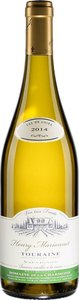 Domaine De La Charmoise Sauvignon Blanc 2015