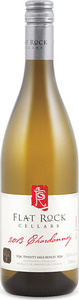Flat Rock Chardonnay 2013