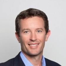 John Mohler, Vice President, Ipsos Canada