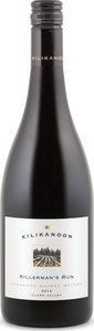 Kilikanoon Killerman's Run Grenache Shiraz Mataro 2013
