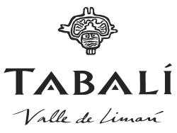 Tabali Winemakers Dinner