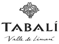 Tabali Winemakers Dinner