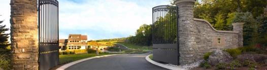 Tawse Winery, dans le Niagara