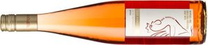 Red Rooster Winery Reserve Rosé 2015