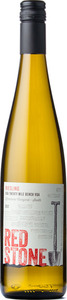 Redstone Limestone Vineyard South Riesling 2012