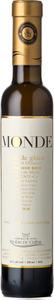Riviere Du Chene Monde Vin De Glace 2012