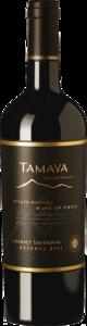 Tamaya Reserva Cabernet Sauvignon 2014