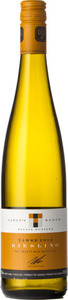 Tawse Winery Carly's Block Riesling 2014