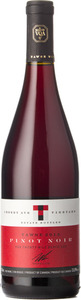 Tawse Winery Cherry Avenue Pinot Noir 2013