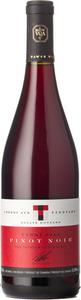 Tawse Winery Cherry Avenue Pinot Noir 2013