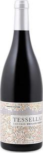 Tessellae Vieilles Vignes Carignan 2014
