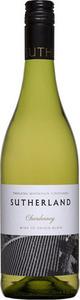 Thelema Sutherland Chardonnay 2012