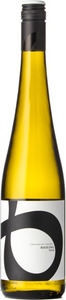 8th Generation Riesling 2015