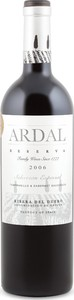 Ardal Reserva 2006